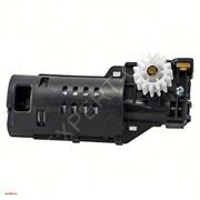 Двигатель заварного устройства AEG/Jura в сборе