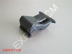 Кнопка микровыключателя Franke/Jura X7