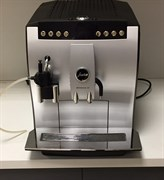 кофемашина JURA impressa Z5