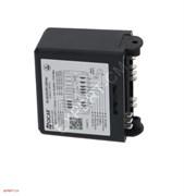 Блок управления уровнем NUOVA SIMONELLI OSCAR RL30/2S/3R 230В, 2GR
