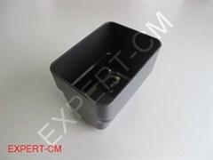 Контейнер для кофейного жмыха Bosch TES 6/Siemens EQ 6 EQ 8