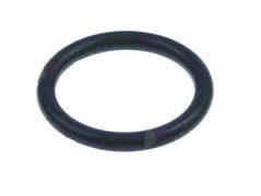 Кольцо уплотнительное EPDM OR 0123