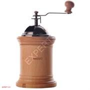Кофемолка Hario CM-502C, дерево***