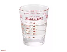 Мерный стаканчик 5/45 мл