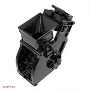 Заварное устройство Saeco/Solis/Gaggia/Spidem