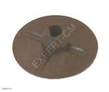 Крыльчатка миксера SAECO 9111228060