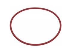 Кольцо уплотнительное (силикон) 02280015