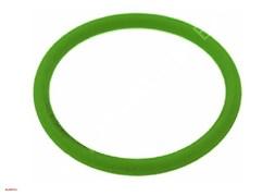 Кольцо уплотнительное (витон) d20,55мм OR 02075