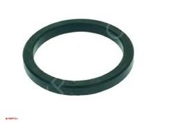 Кольцо уплотнительное группы SPAZIALE (Спазиале) dd63х52мм h6,5мм