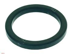 Кольцо уплотнительное группы RENEKA dd73.8х57.2мм h9мм