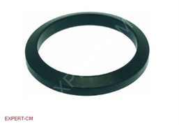 Кольцо уплотнительное группы NS (коническое) dd71х56мм h8,2мм ориг