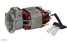 Двигатель кофемолки 220/230В 50/60Гц 914000200A SAECO