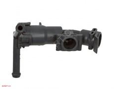 Предохранительный клапан 7313222431 DELONGHI