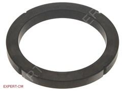 Кольцо уплотнительное группы CONTI dd72х56мм h8,7мм оригинал