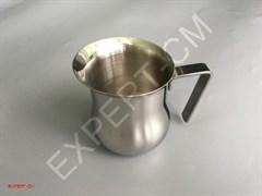 Питчер для молока Pratika G.A.T. 0,7л