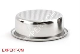 Корзина портофильтра I.M.S серии E&B на 2 чашки 14/16гр h22мм