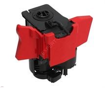 Заварное устройство  Bosch VeroCup/EQ.3