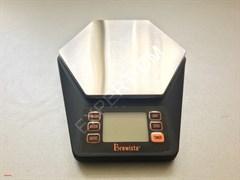 Весы для кофе BREWISTA Ratio: Scale BWRRS1