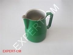 Питчер MOTTA Зеленый с носиком Europa (0.75л)