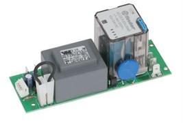 Электронная плата мощности 3-фазная 220/380V 0,75 HP