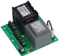 Электронная плата мощности 230/400В