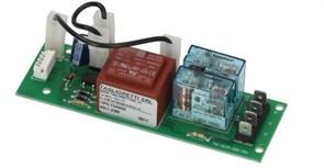 Плата мощности однофазная 220В50/60Гц