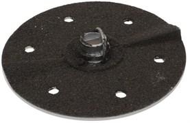 Абразивный диск для картофелечистки d280мм