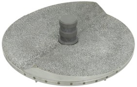 Абразивный диск d315мм