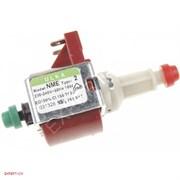 Вибрационная помпа ULKA NME Type 2 16W 230-240V 50Hz