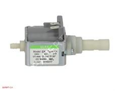 Вибрационная помпа ULKA EK 54W 230V 50Hz