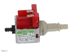 Вибрационная помпа ULKA NME Type 1 16W 230-240V 50Hz