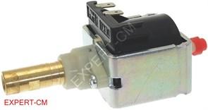 Вибрационная помпа ULKA EAX5 64W 230V 60Hz