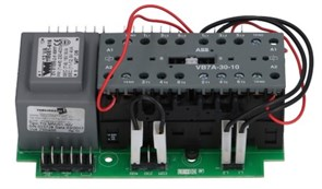 Электронная плата для LA MINERVA 230/400V