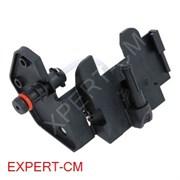 Дренажный клапан Franke Flair/Jura X7/X9