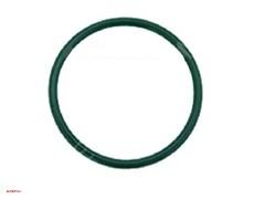 Кольцо уплотнительное 02093 EPDM