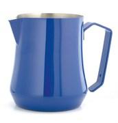 Питчер MOTTA tulip синий сталь (0.5л)