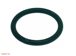 Кольцо уплотнительное (EPDM) d3.53/60.33мм OR 0164