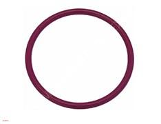 Кольцо уплотнительное теплообменника dd50,8мм (силикон 0155)