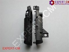 Основа (корпус) двигателя заварного устройства AEG/Jura