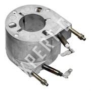 Термоблок круглый Bosch/Siemens/Jura 230V/1400W