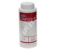Чистящее средство для эспрессо-машин в порошке Cafiza 2® 900 гр.