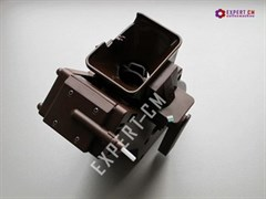 Заварное устройство Colet V1