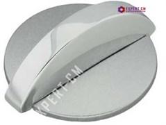 Ручка пар/вода Jura(серебро) S9/S85/S95/X95