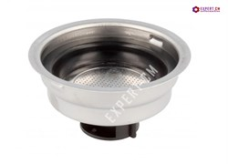 Фильтр в рожок Delonghi ЕС 1 чашка с клапаном