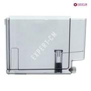 Бункер для воды Delonghi EAM/ESAM 2200/3000/3500