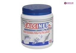 Cредство для декальцинации CALCINET ® Polvere 1кг