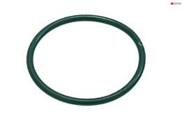 Кольцо уплотнительное OR 04143 EPDM d36,1мм h3,53мм