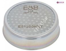 Сито группы d60мм h17мм (точки)  E&B серия NANOTEC