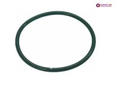Кольцо уплотнительное 0162 EPDM