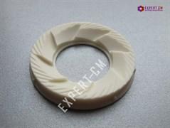 Жернов керамический нижний Dr.Coffee F11